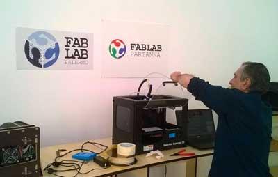 coworking-fablab-artigiano-partanna-2