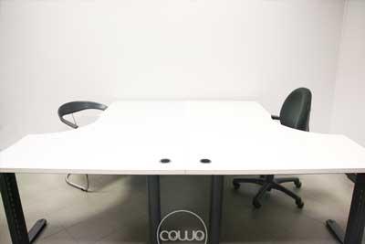 coworking-artigiano-parma-cna-5