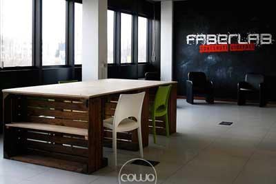 coworking-varese-faberlab-tradate-7
