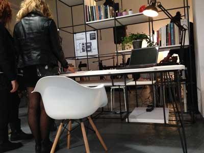 coworking-artigiano-milano-lascialascia-2