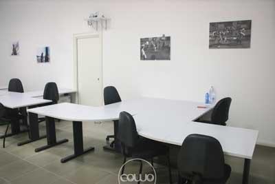 coworking-reggio-emilia-cna-11