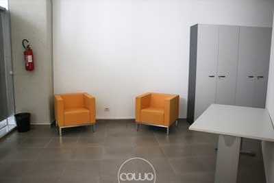 coworking-reggio-emilia-cna-14