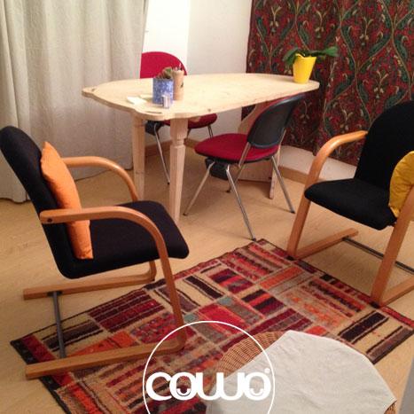 coworking-savona-stazione-cowo