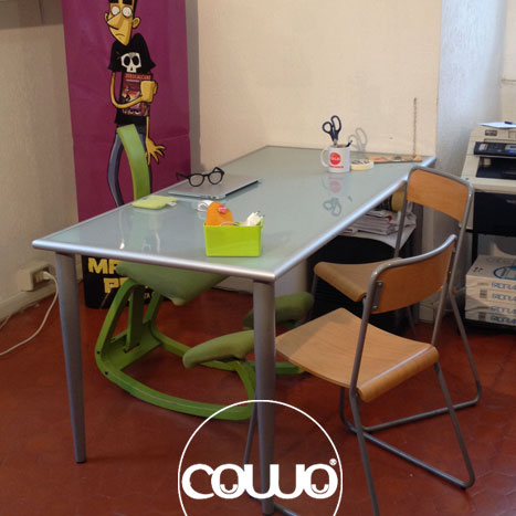 coworking-space-savona